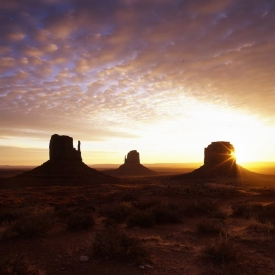 Monument Valley - 1S_08896